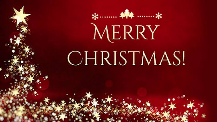 Merry Christmas 2019 Hd Images For WhatsApp