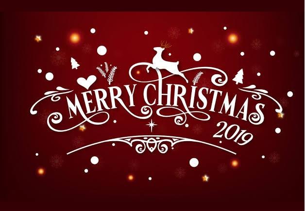 Merry Christmas 2019 Hd Photos