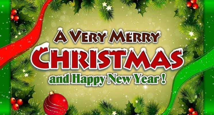 Merry Christmas 2019 Hd Photos For Mobile