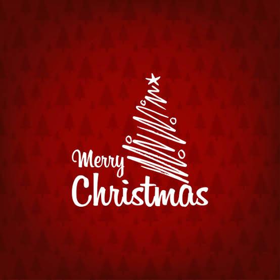 Merry Christmas 2019 Greetings For Desktop