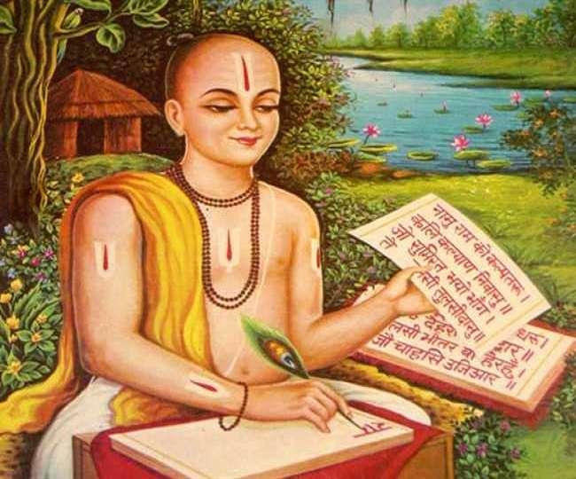 Kya bina man ke bhagwan ki bhakti karni chahiye