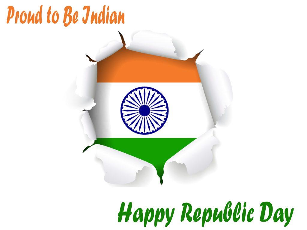 Republic Day 2020 Hd Photos