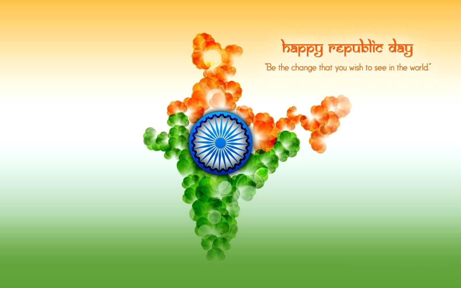 Republic Day 2020 Hd Pics For Facebook