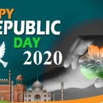 Republic Day Shayari 2020