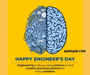 Engineers Day HD Wallpaper
