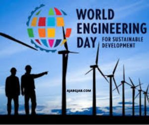 Engineers Day HD Greetings
