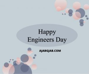 Engineers Day HD Pictures