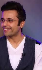 Sandeep Maheshwari Pictures