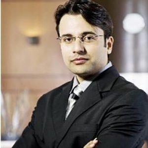 Sandeep Maheshwari Images Status