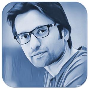 Sandeep Maheshwari Images For Watsapp