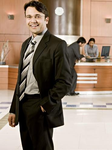 Sandeep Maheshwari Best Photos