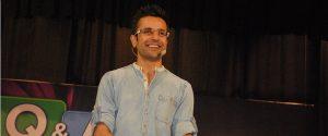 Best Of Sandeep Maheshwari