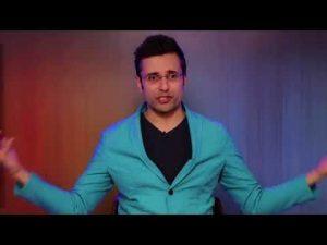 Sandeep Maheshwari Motivational