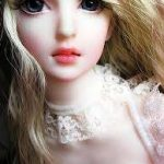 Cute Doll Images
