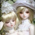 Cute Doll Images For Status