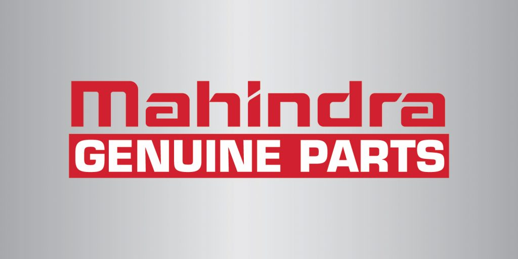 How to Buy Original Mahindra Spare Parts Online